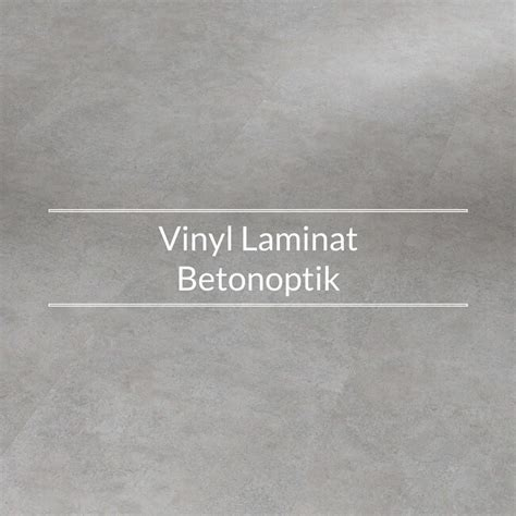 Klick Laminat Günstig Kaufen by Vinyl Laminat Zum Klicken Kaufen Room Up