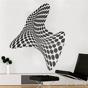 3D Wall Art - Moonwallstickers com