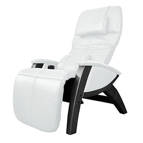 top beige white zero gravity chairs