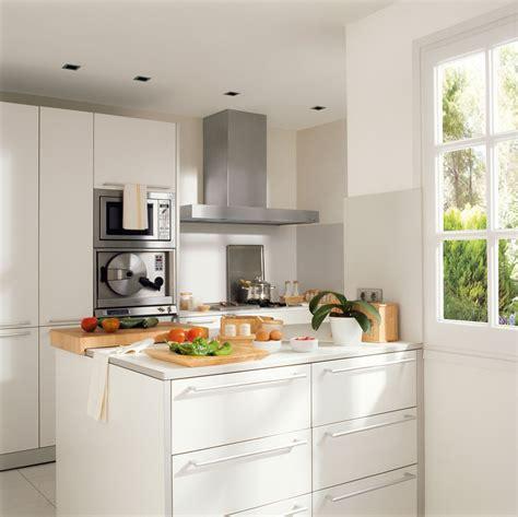 reformar cocina moderna blog imagotechnics blog de