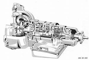 Zf 3 Hp22 Transmission Overhaul Manual