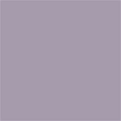color scheme for ash violet sw 6549 paint colors ash