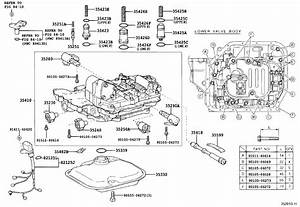 Toyota Corolla Nze 121 Engine Diagram
