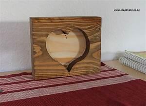 Holz Behandeln Olivenöl : holz herzen ~ Indierocktalk.com Haus und Dekorationen