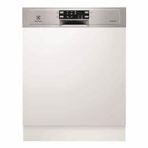 Lave Vaisselle Encastrable 9 Couverts : electrolux encastrable esi5533lox lave vaisselle 60cm 13 couverts a 45db rexel france ~ Melissatoandfro.com Idées de Décoration