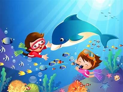 Backgrounds Desktop Sweet Children Wallpapers