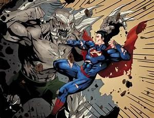 17 Best images about Superman on Pinterest   Superman, Dc ...