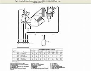 29 Ford F350 Air Conditioning Diagram