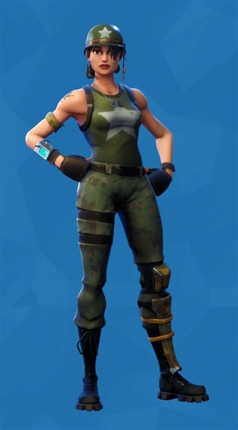 munitions expert fortnite skins  gaming characters