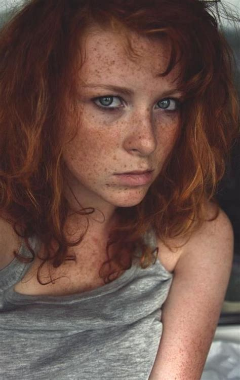 17 best images about freckles on pinterest models posts and character inspiration