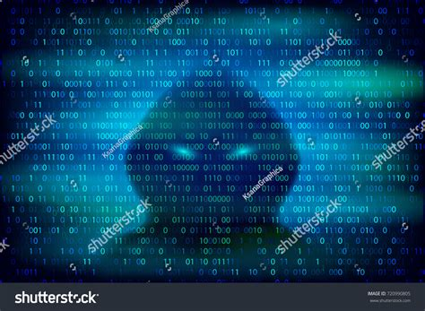 Cyber Background Cyber Crime Background Www Pixshark Images
