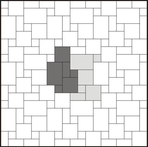 pin french pattern layout on pinterest