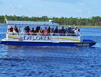 Banana Boat Ride Orange Beach Alabama by Water Activities In Gulf Shores Gulf Shores Rentals