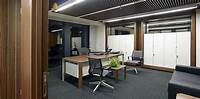 perfect modern office color scheme Corporate Office Color Schemes | New House Designs