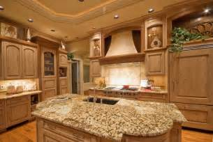 kitchen islands with granite countertops granite kitchen islands in fl