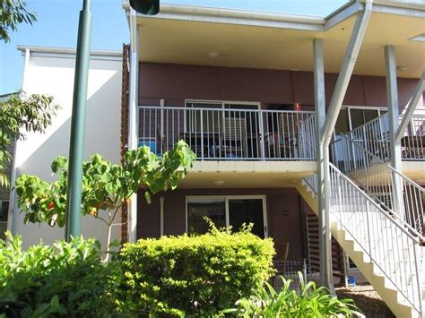 87420 Varsity Apartments, Varsityview Court, Sippy Downs