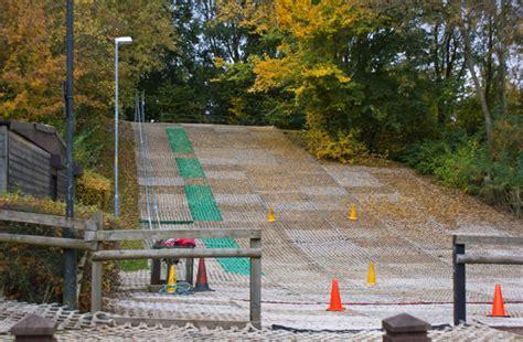 runcorn ski  snowboard centre  ian greig geograph