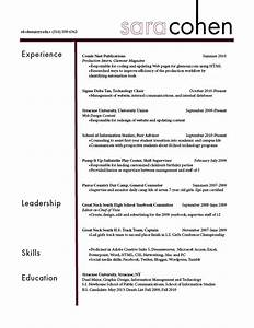 fill in resume form good resume format write your own With help filling out a resume