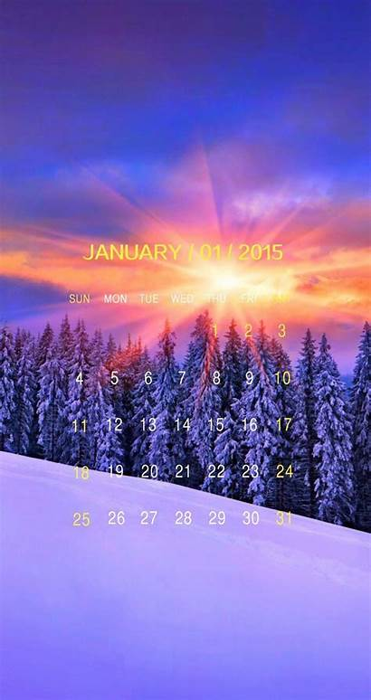 January Iphone Calendar Wallpapers Mobile9 Backgrounds Pretty