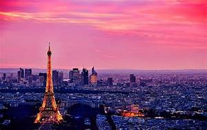 Eiffel Tower Wallpapers HD Pictures | One HD Wallpaper ...