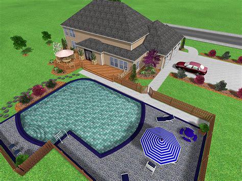 backyard layouts backyard pool layouts best layout room