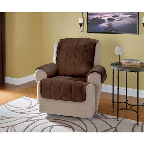 recliner sofa slipcovers walmart sofa covers cheap sure fit slipcovers sofa sure fit couch