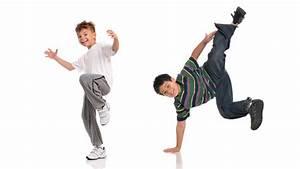 Boys Dance Hip Hop | www.pixshark.com - Images Galleries ...