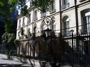 File:Saudi Arabian embassy in Buenos Aires.jpg - Wikimedia ...