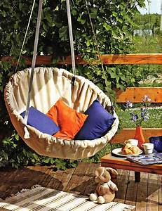 29, Best, Diy, Outdoor, Furniture, Projects, Ideas, And, Designs, For, 2017