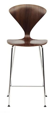 cherner stool chrome metal base with cherner stools chrome metal base gr shop canada