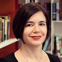 Interview with Literary Agent Diana Beaumont - BookMachine