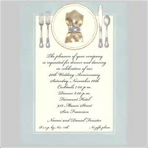 informal wedding invitation wording search results for formal invitation wording calendar 2015
