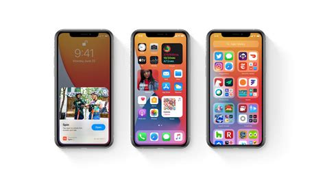 Apple Releases iOS 14 Beta 3 and iPadOS 14 Beta 3 to ...