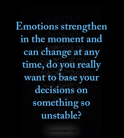 how do you change the time on your iphone emotions strengthen in the moment and can change at any