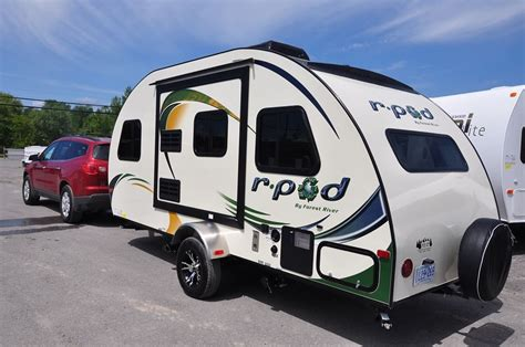 pictures  tow vehicles  trailers  pod owners forum