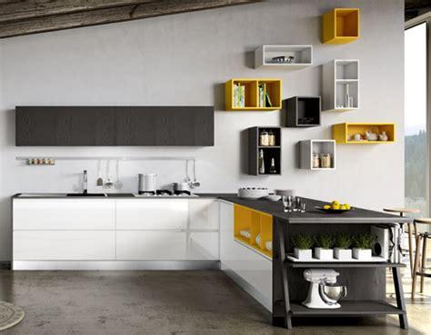 Visma Arredo Opinioni by Cucine Arredo 3 Prezzi Idee Di Design Decorativo Per