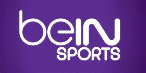 siege de bein sport bein sports étoffe offre magazines mediasportif