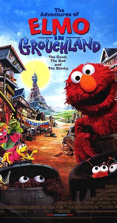 Best of elmo birthday compilation. Elmo Play Zoe Says / A Rude Welcome For Abby New Girl On ...