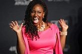 Black female gospel singers of all time: The top 15 female ...