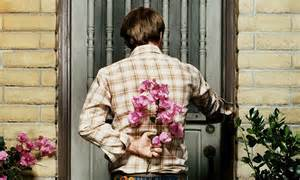 dont bother buying  wife  girlfriend flowersshe
