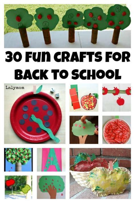 back to school art projects for preschoolers back to school activities for preschool 1000 ideas 190