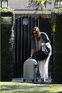 Rachel Bilson: Kristen Bell's Baby Shower!: Photo 2821252 ...