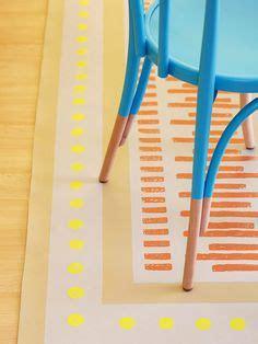 vinyl flooring painted images vinyl flooring