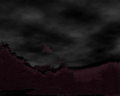 Lightning Animated Storm Wallpapers Moving Desktop Cool