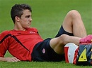 Borussia Dortmund join race for Marc Oliver Kempf ...