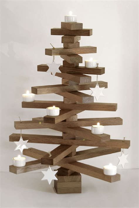 220 berraschende alternativen zum weihnachtsbaum