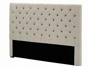 Kopfteil Für Bett : kopfteil bett gepolstert aurele breite 162 cm g nstig ~ Sanjose-hotels-ca.com Haus und Dekorationen