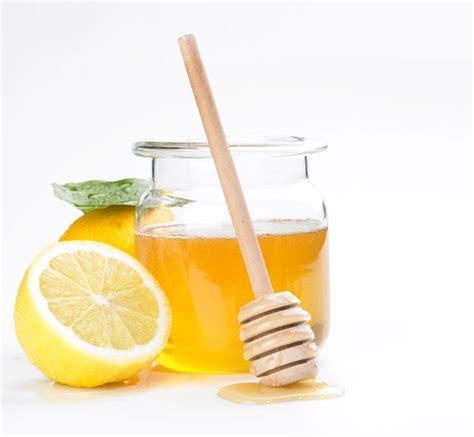 masque visage maison contre l acn 233 des recettes naturelles