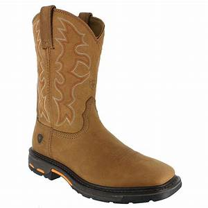 work boots on sale 28 images ariat work boots on sale With ariat work boots on sale