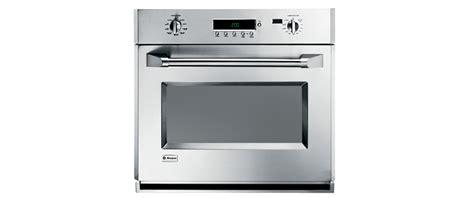 ge monogram oven appliance repair  york